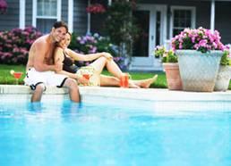 Swimming Pool Maintenance Modesto Ca